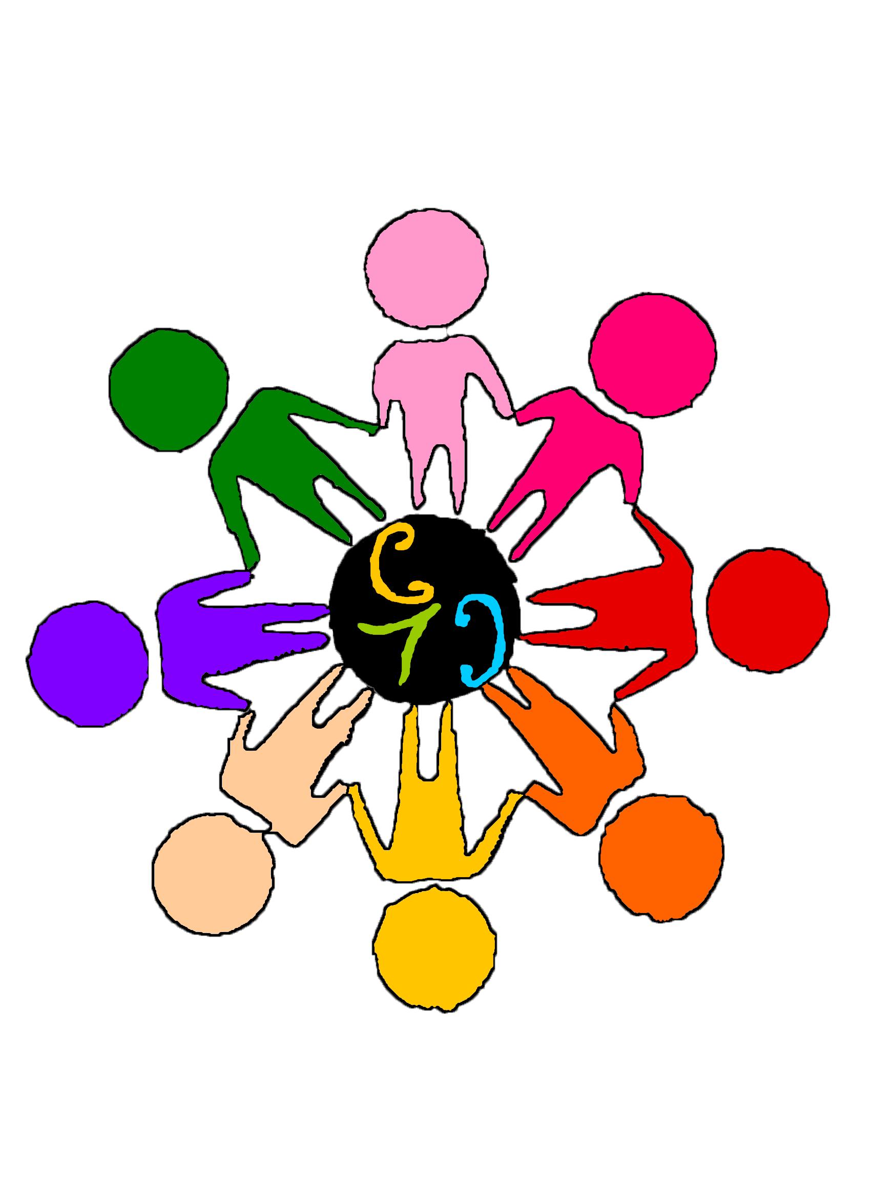 logo colorisé2.png