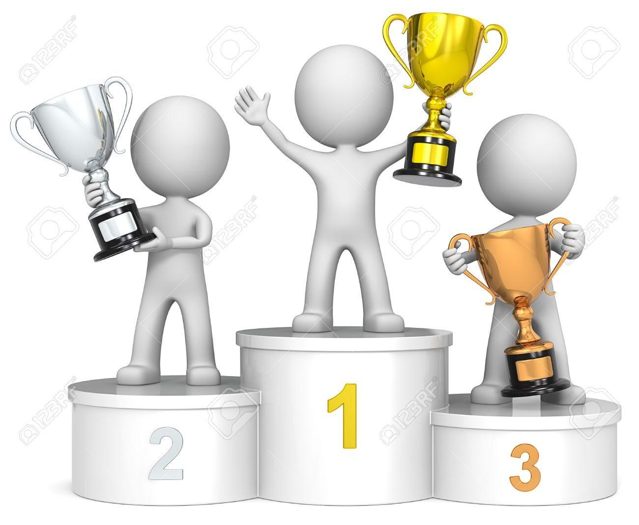 podium-tenant-trophées-.jpg