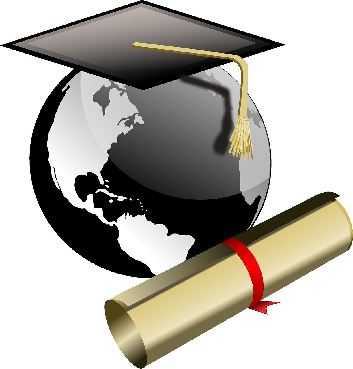 graduate-150374_1280.png