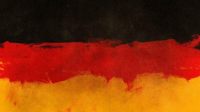 germany-1454777_1920.jpg