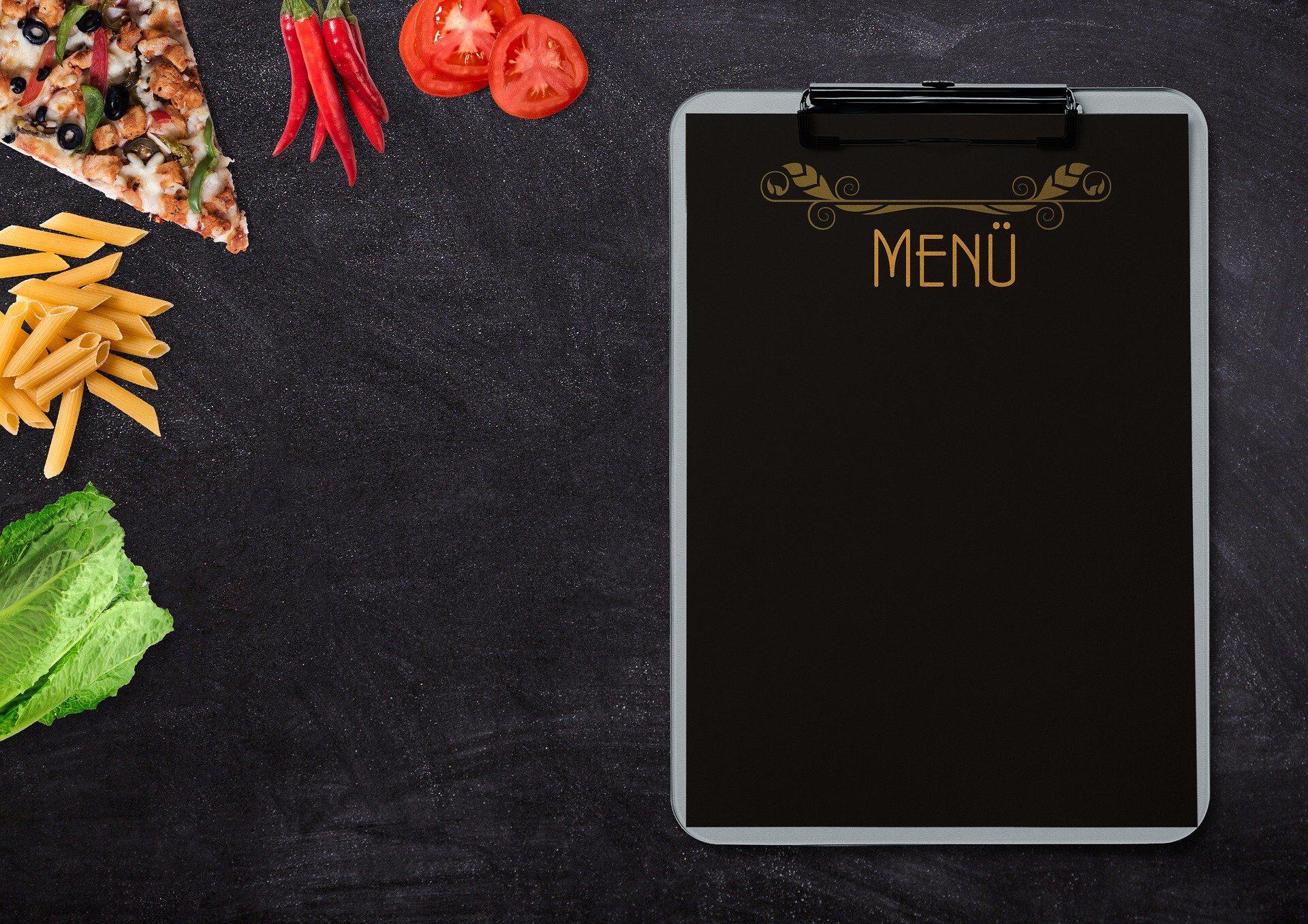 menu-3206749_1920.jpg