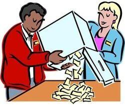 urne-élection.jpg